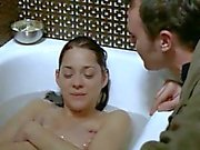 Marion Cotillard - Toi et moi