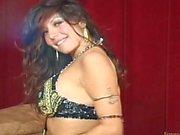 Candice Cardinele - 14 - Dancing For Pleasure
