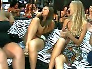 Beauty and her superlatively good friend get fucked