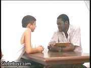Canu and Cristian gay anal fucking part6