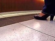 Shop Foot Cam l