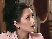 Fuga Dall'albania (Escape from Albania)