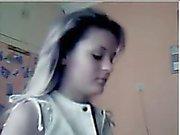 webcam amator