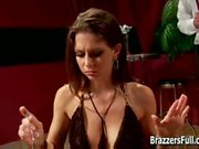 Sexy Ass Rachel Roxxx
