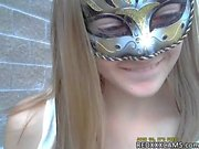 Blond03 20 - redxxxcams
