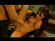 Eva Angelina aka Filthy whore 3