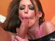 Jenna Presley loves to get penetrated