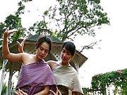 Gthai movie 5 part.3