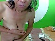grandma in cam by meaculpa2001
