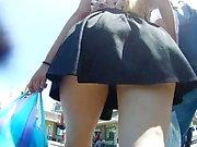 jolie culotte