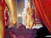 Viva Bianca nude compilation
