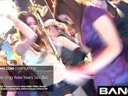 BANGcom: Orgy Sluts Fuck Everyone