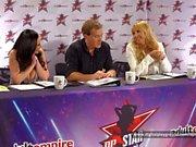 DPStar Season 2 Auditions Part 4