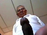 older men video 00012