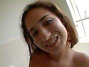 Sophia-Teen from the Beach...F70