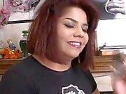 BBW Nikki 40