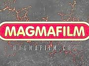 MAGMA FILM German Swingers Party