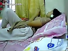 Bangla Indian Bangladeshi girl Urumi exposing and fingering on webcam video exposed