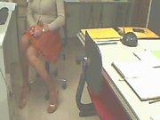 Super Erotic Office 5