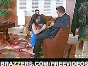 Cuckold clip of jenna presley