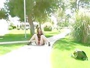 Alison Angel & Friends 1