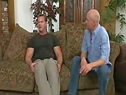 :- THE WIFE- THE HUSBAND AND HIS BEST FRIEND -:ukmike video