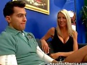 Emma Starr Scene View and Discussion