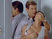 The Tailor of Panama (2001) - Jamie Lee Curtis