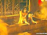 Leni Lan Yan - Sex and Zen 3D Extreme Ecstacy