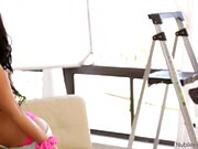 Skylar Green Cast Zoey Cortes Ep13
