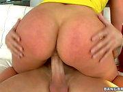 Alanah Rae fearsome Creampie HD Porn Movies