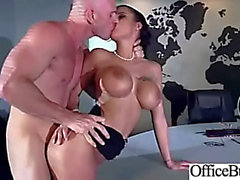 Massive Pointer Sisters Office Hotty threatening(peta jensen)menacing In Hard Style Intercorse mov-thirty