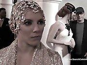 Sienna Miller - Two Jacks (2012)