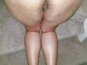 Ass Fucked Latina MILF