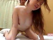 adorable seductive korean babe fucked video 5