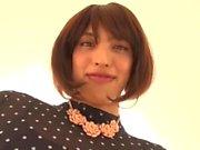 kawaii 女装子