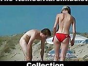 theSandfly Itsmee/Karennudist Beach Voy Collection