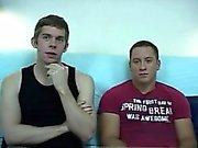 Free german gay porn mpegs and high school boys get blowjobs
