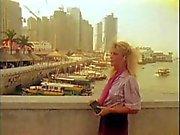 Mile High Girls 1987