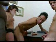 Erotic Movie 825