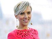 Scarlett Johansson Jerk Off Challenge To The Beat (Metronome)