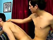 Beads sex gay stories Aiden Summers and Giovanni Lovell are