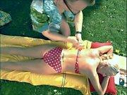 Mirja Boes Massage