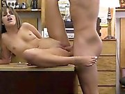 Nude russian public beach and sexy girl gives blowjob Card d