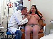 Pregnant girls get hard fuck