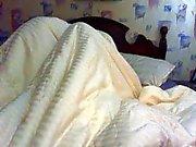 Sleeping isnt an accuse :) Wake up boy :)