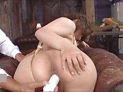 CATWALK POISON Ririsu Ayaka 3