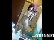 Katy Perry Huge Titties Bouncing