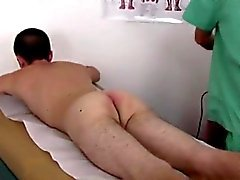 Sex ass boy gay nude penis anal porn first time He had a tru