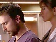 Jennifer Aniston Best Compilation (All Films - All Scenes)